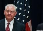 Միացյալ Նահանգները ԼՂ խնդրում աջակցում է Մինսկի խմբի ջանքերին. Թիլսերոն