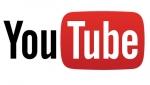 YouTube-ը մեկ տեսահոլովակում է «սոսնձել» անցնող տարվա գլխավոր մեմերը