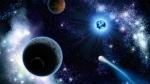 Աստղագետները աստղային բախում են կանխատեսում