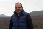 Հանրապետական կուսակցության վերնախավին, եթե տկլոր ձմեռվա ցրտին Սիբիր էլ քշեն, Հայաստանում ախ ասող չի լինի