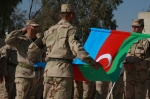 ՌԴ քաղաքացի ադրբեջանցիներին ստիպում են ծառայել Ադրբեջանի բանակում․ РИА «Дербент»