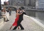 Արգենտինան ցնծում է. այսօր տանգոյի միջազգային օրն է