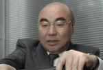 Ղրղզստանի նախկին նախագահի վրա ձվեր են նետել (տեսանյութ)