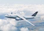 Ադրբեջանում ավիաընկերության աշխատակիցը ճամպրուկի մեջ թաքնված հասել է Գերմանիա