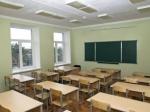 Դպրոցականների ձմեռային արձակուրդները կմեկնարկեն դեկտեմբերիր 25-ից