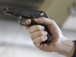 Հրազենի գործադրմամբ սպանություն Մալաթիայում․ բացահայտում թարմ հետքերով