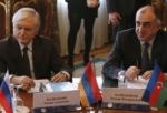 Հայաստանի և Ադրբեջանի արտգործնախարարները մոտ ապագայում հնարավոր է նորից հանդիպեն