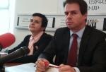 Հայաստանում Ֆրանսիայի դեսպան. Ղարաբաղյան հակամարտությունը բնավ «սառեցված» չէ (տեսանյութ)