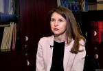 ԱՄՀ ներկայացուցիչ․ Հայաստանում մրցակցությունը սահմանափակ է, գերիշխողներին պետք է արգելել՝ չարաշահել իրենց ուժը (տեսանյութ)