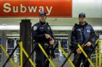 Նյու Յորքի ահաբեկչությունը կրկին բարձրացրել է ներգաղթի սահմանափակման թեման (տեսանյութ)