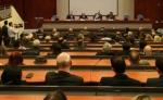 Էդ. Նալբանդյան․ «Հայաստանը հատուկ կարևորություն է տալիս ԵՄ հետ վիզաների ազատականացման գործընթացի մեկնարկին»