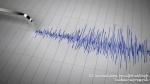 Հզոր երկրաշարժ Իրանի Քերման քաղաքից դեպի հյուսիս-արևելք
