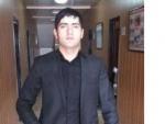 Ադրբեջանում մահացել է ավտովթարից տուժած 4 զինծառայողներից մեկը