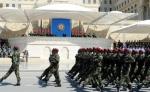 Ադրբեջանական բանակը կմասնակցի երկրի ներսում ցույցերի ցրմանը