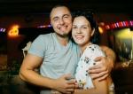 Ռուսաստանում խանդոտ ամուսինը կացնով կտրել է իր կնոջ ձեռքերը