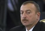 «Հայաստանը չի կարող լինել մահմեդականների բարեկամը»․ Ալիև