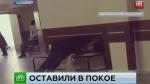 Կրասնոյարսկում բժիշկները 40 րոպե անտարբեր անցել են միջանցքում պառկած հիվանդի կողքով (տեսանյութ)