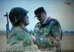 Ադրբեջանի բանակի զորամասերից մեկի գումարտակի հրամանատար է սպանվել (լուսանկար)