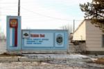 Արտակարգ դեպք Գյումրիում. ՌԴ 102-րդ ռազմաբազայի եֆրեյտորի կինը մարմնական վնասվածքներով տեղափոխվել է հիվանդանոց
