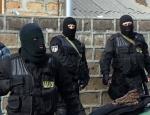 Փնտրվում է 2-3 միլիոն «ահաբեկիչ»