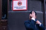 Շարմազանովն առաջարկում է չհավատալ Սերժ Սարգսյանի խոսքերին
