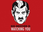 «Մեծ եղբայրը» գրանցվել է «Ֆեյսբուք»-ում և հետևում է բոլորին