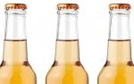 Զովացուցիչ ըմպելիքների արտադրամասի գործունեությունը դադարեցվել է