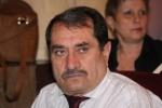 Գուրգեն Եղիազարյան. «Սամվել Բաբայանը հաղթել է ռազմի դաշտում, կհաղթի նաև հիմա» (տեսանյութ)