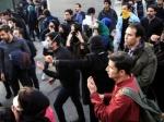 Եթե Իրանում բողոքները ծավալվեն, ալիքը կտարածվի դեպի Թուրքիա, չի բացառվում՝ Ադրբեջան էլ