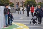 Կանայք Հայաստանում հետաձգում են երեխայի ծնունդը՝ սոցիալական վիճակից ելնելով