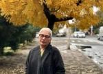 ԵԼՔ-ին համաքայլ «հիշողությունը վերականգնեց» նաև Սերժ Սարգսյանը