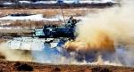 Հայաստանում ՌԴ ԶՈւ բազայի տանկիստները «անօրինական զինված խմբավորում են ոչնչացրել»