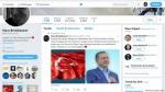 Թուրք հաքերները կոտրելեն «Der Spiegel»-ի գլխավոր խմբագրի Twiter-ի էջը