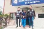 Թուրքիայում մանկական պոռնոգրաֆիկ նյութեր տարածելու մեղադրանքով ՀՀ քաղաքացի է ձերբակալվել