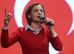 Թուրքիայի քեմալական կուսակցության անդամը ճանաչել է Հայոց ցեղասպանությունը