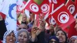 Թունիսում կրկին բողոքի ցույցեր են. հեղափոխությունից հետո տնտեսական վիճակը չի բարելավվել (տեսանյութ)