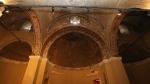 Հազարավոր մարդիկ այցելում են Թուրքիայի Քարաման նահանգ՝ հայկական եկեղեցու որմնանկարները տեսնելու