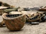 ՊԲ հյուսիսային ուղղությամբ տեղակայված զորամասերից մեկի պահպանության տեղամասում զինծառայող է զոհվել