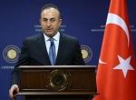 Թուրքիայի արտգործնախարարն անդրադարձել է Հայոց ցեղասպանության հարցին