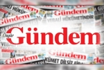 Թուրքիայում ևս 5 լրագրող է դատապարտվել ազատազրկման
