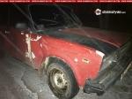 Չարենցավանում 34-ամյա վարորդը 07-ով վրաերթի է ենթարկել 13-ամյա տղայի. վերջինը հիվանդանոցում մահացել է