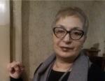 ԱԺ ամբիոնի մոտ Շուշան Պետրոսյանի անցկացրած հայրենասիրության մաստեր-կլասը զգլխիչ էր