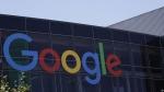 Google-ը ճնշում է իր աշխատակիցներին (տեսանյութ)
