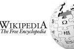 Wikipedia-ի տնօրենն անդրադարձել է Թուրքիայում առկա արգելքին