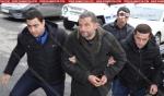 Հայտնաբերել են «Երևան Սիթի»-ում առանձնակի դաժանությամբ 61-ամյա տղամարդուն սպանած կասկածյալին (տեսանյութ)