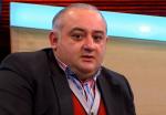 Արմեն Սարգսյանի որոշման օրինակով