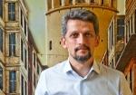 Գարո Փայլանը պատասխանել է թուրքական իշխանամետ թերթի մեղադրանքներին