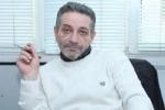 Երևանում թալանել են երգիչ, երգահան Եղիշե Պետրոսյանի տղային