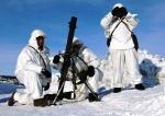 «Ալագյազ» զորավարժարանում անցկացվել են ՌԴ ԶՈւ 102-րդ ռազմաբազայի հրետանավորների վարժանքներ