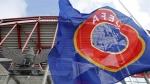 Ամենաշատ պարտքեր ունեցող եվրոպական ֆուտբոլային ակումբների ցանկում 3 թուրքական ակումբ կա